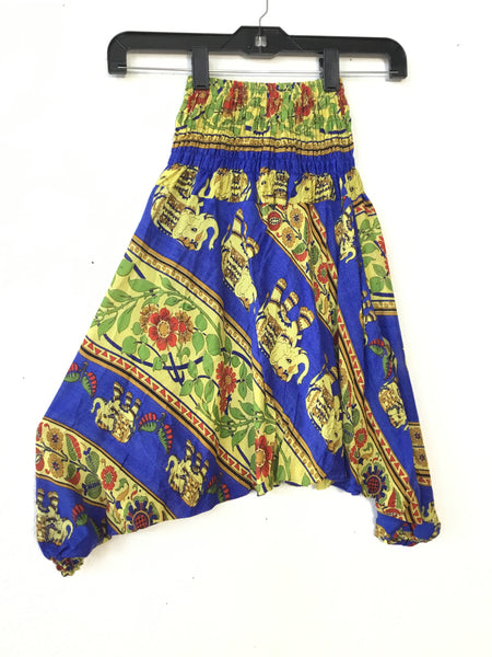 Kids Sabai Pants