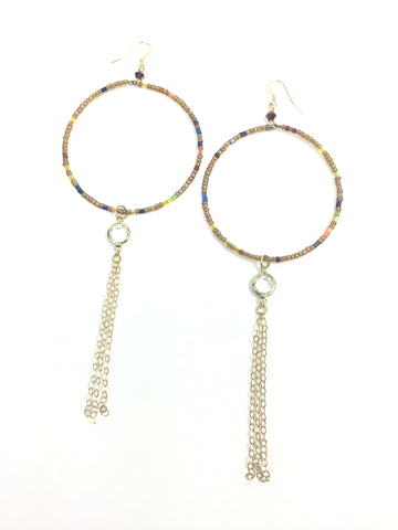 Jewelme Earrings