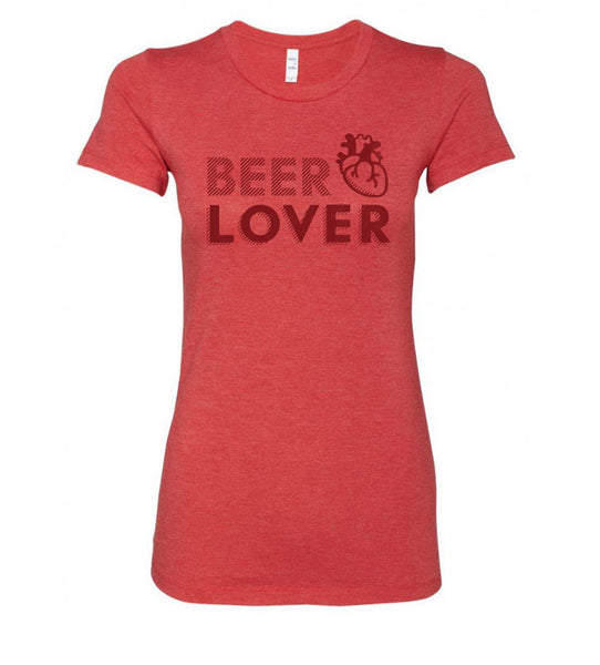 Graphic T-Shirt - Buffalo Beer Mug Co.