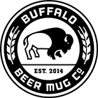 Buffalo Beer Mug Co.