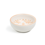 Henna Dip Bowls - Set of 2