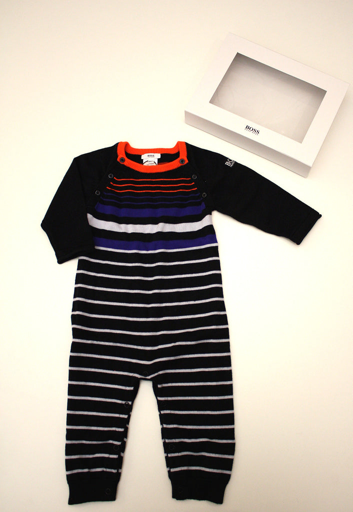Hugo Boss Onepiece with Gift Box