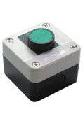 IP Rated Push Buttons