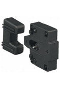 Contactor Mechanical Interlocks