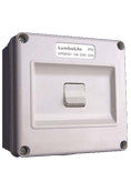 Weatherproof Switches - IP56