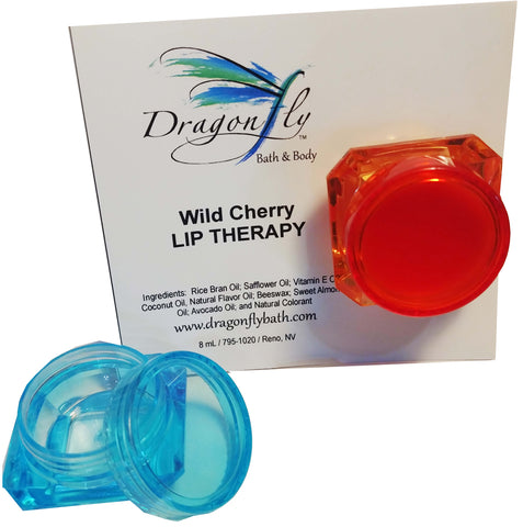 GEM - LIP THERAPY POT