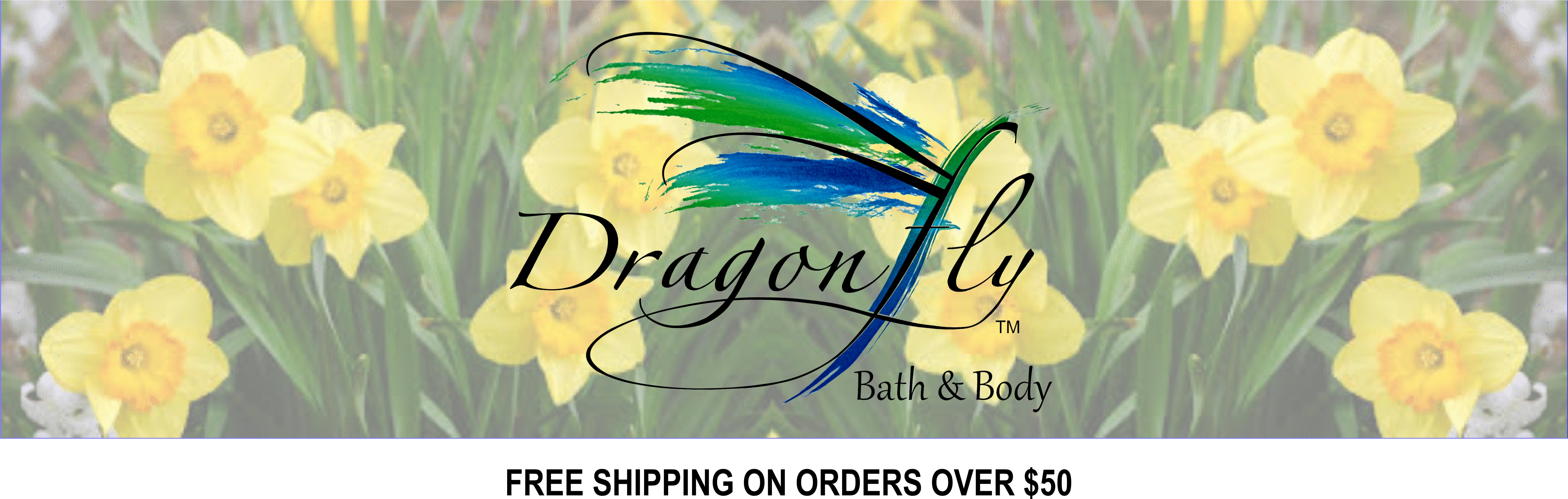 Dragonfly Bath & Body, LLC