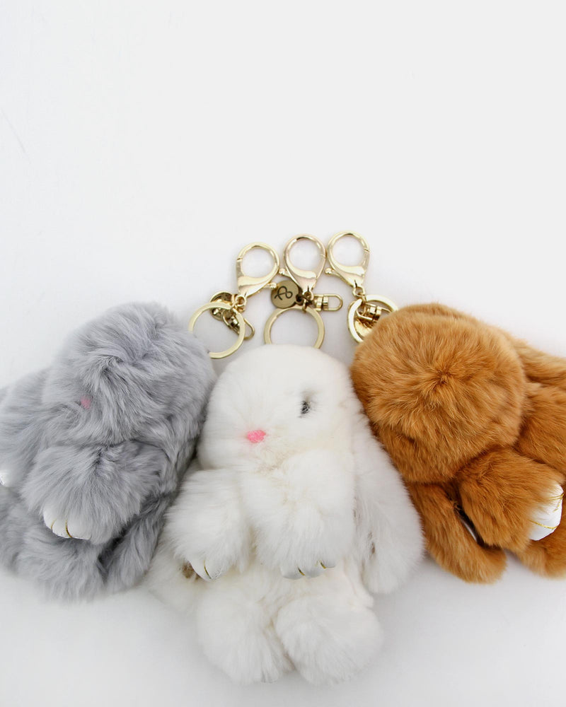 3pack-bunny-keychain-grey-brown-and-white.jpg