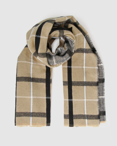 7f2be1b45d278ac18804b79207a24c53%2Fpark-city-camel-double-sided-check-scarf-front.jpg