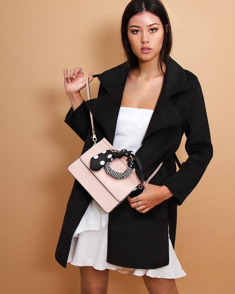 brianna_leather_bag_blush_ring_scarf_straps_front.jpg