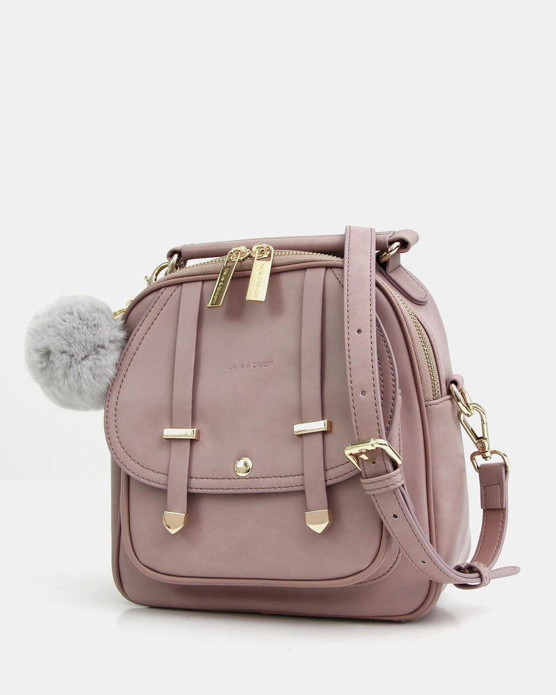 BLUSH%20BACKPACKGIFT-CAM300PNK-POM006GRY.jpg