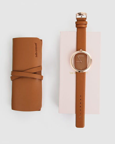 Barcelona-Story-Brown-Leather-Watch-Front.jpg
