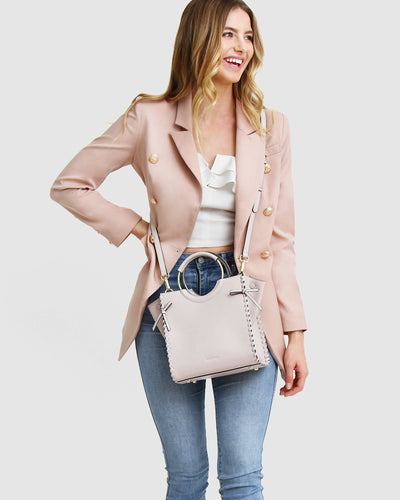 Belle-&-Bloom-cream-leather-basket-bows-golden-ring-cross-body.jpg
