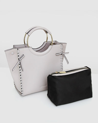 Belle-&-Bloom-cream-leather-basket-golden-ring-pouch.jpg