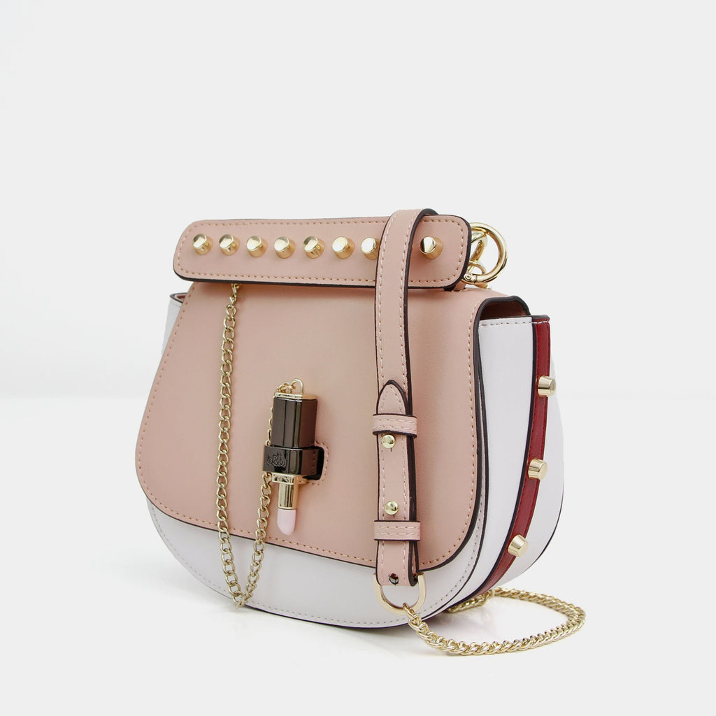 Belle-&-Bloom-cute-leather-bag-with-lipstick-detail.jpg