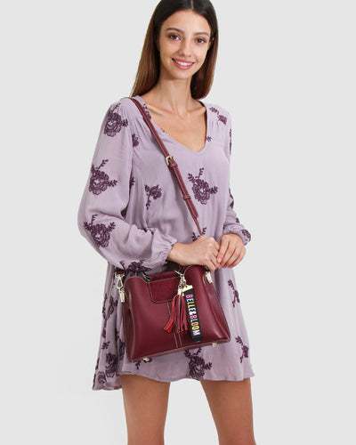 Belle-and-bloom-wine-bag-tassel-keychain%20cross-body.jpg