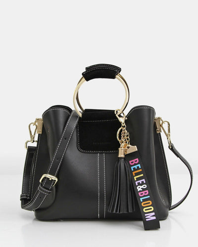 Black-Leather-Bag-Front-View.jpg