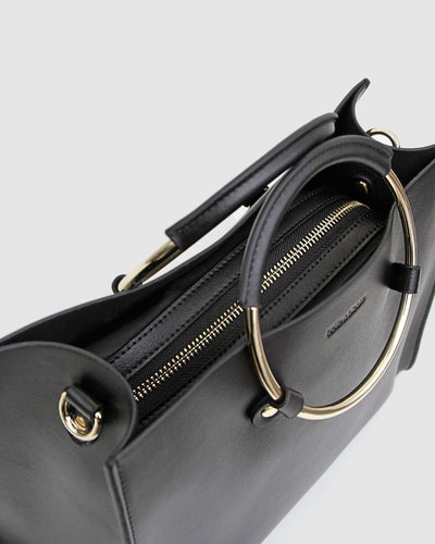 Black%20Palm%20Beach-leather-bag-satchel-golden-ring-inside-.jpg