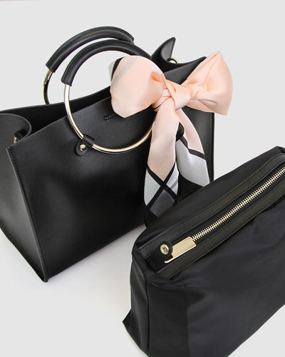 Black%20Palm%20Beach-leather-bag-satchel-golden-ring-pouch-scarf-.jpg