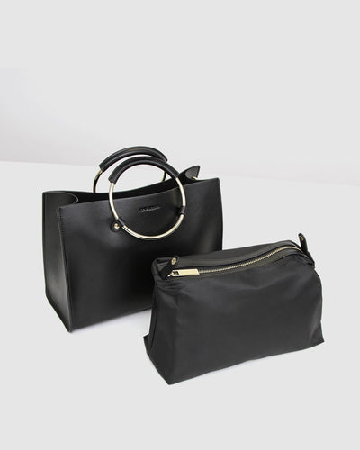 Black%20Palm%20Beach-leather-bag-satchel-golden-ring-pouch-.jpg