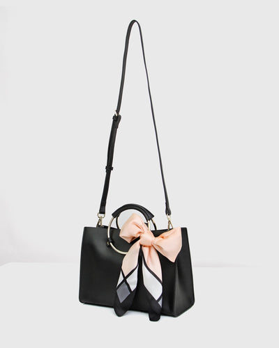 Black%20Palm%20Beach-leather-bag-satchel-golden-ring-scarf-strap-.jpg
