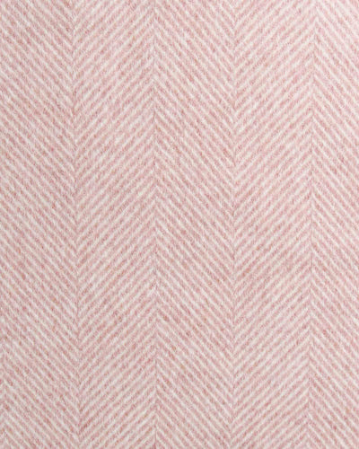 Blush-herringbone-coat-fabric.jpg