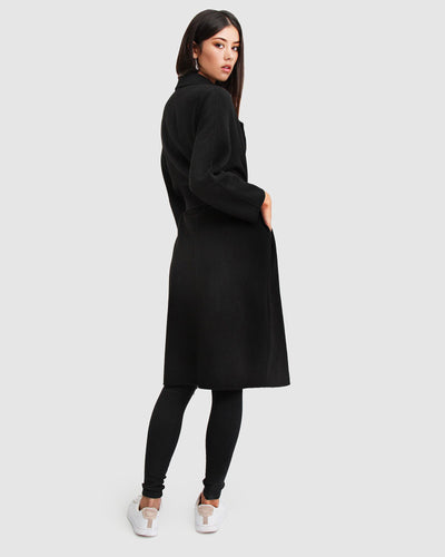 Boss-Girl-Black-Wool-Belted-Coat-Back.jpg