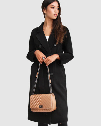 Boss-Girl-Black-Wool-Belted-Coat-Bag.jpg