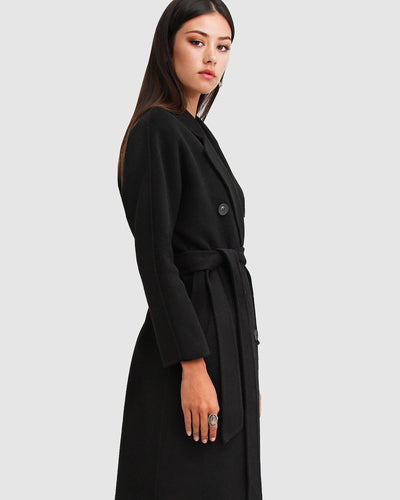 Boss-Girl-Black-Wool-Belted-Coat-Side-Detail.jpg