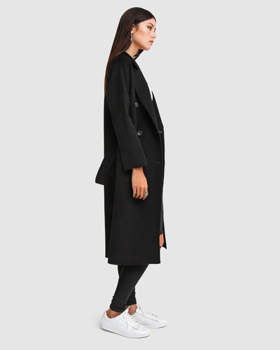 Boss-Girl-Black-Wool-Coat-Open-Side.jpg