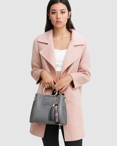 Ex-boyfriend-jacket-blush-bag-model.jpg