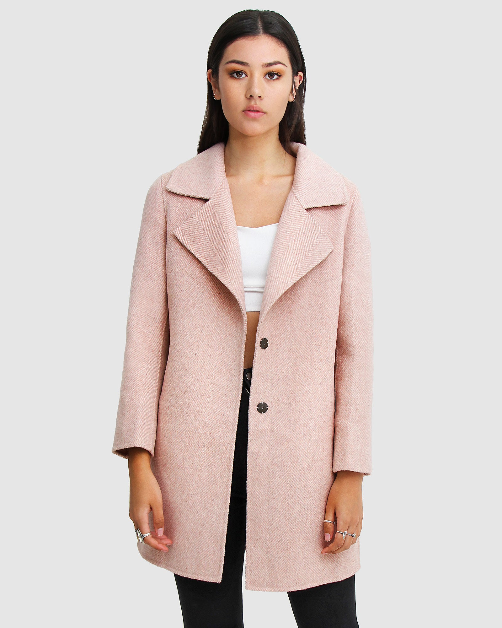 Ex-boyfriend-jacket-blush-front-model.jpg