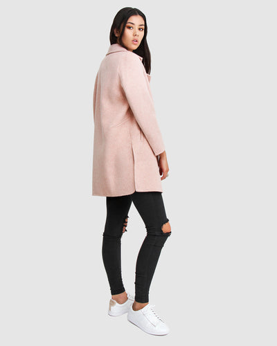 Ex-boyfriend-jacket-blush-full-body-model.jpg