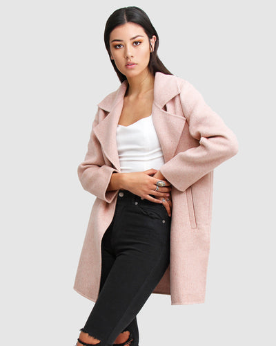 Ex-boyfriend-jacket-blush-side-model.jpg