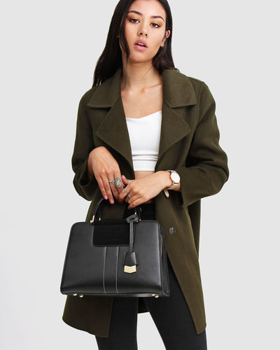 Ex-boyfriend-jacket-militar-bag.jpg