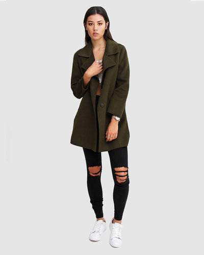Ex-boyfriend-jacket-militar-full-body.jpg