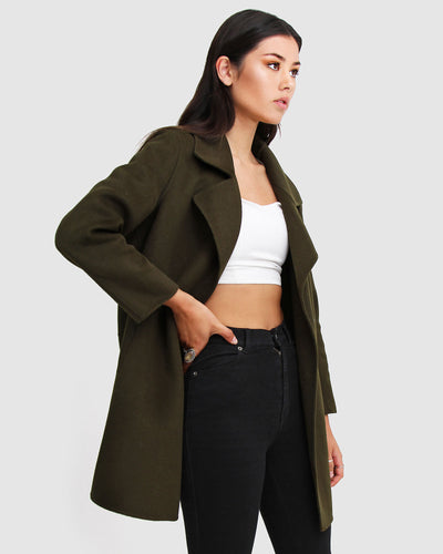 Ex-boyfriend-jacket-militar-side.jpg