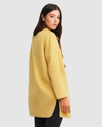 Ex-boyfriend-maize-yellow-wool-coat-back.jpg