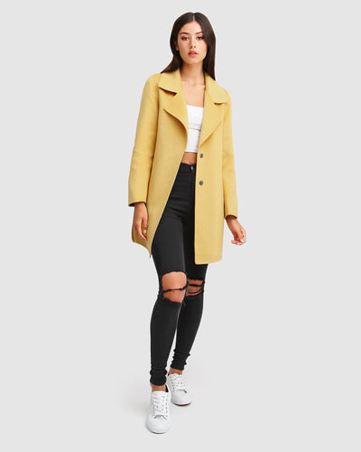 Ex-boyfriend-maize-yellow-wool-coat-full-body.jpg