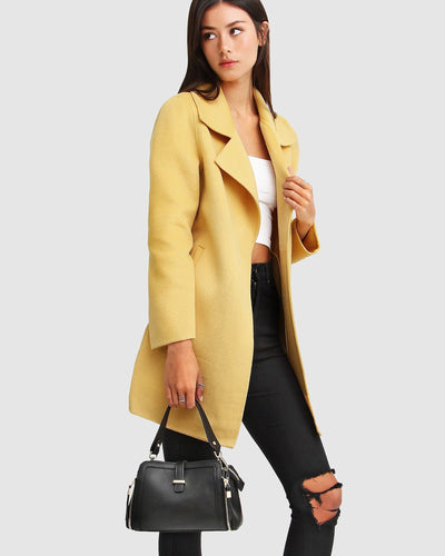 Ex-boyfriend-maize-yellow-wool-coat-leather-handbag.jpg
