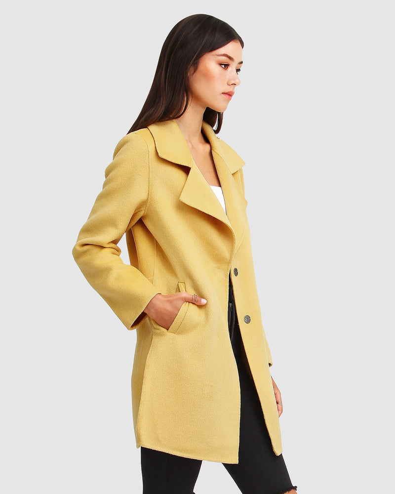 Ex-boyfriend-maize-yellow-wool-coat-front.jpg
