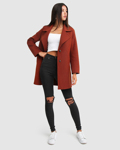 Ex-boyfriend-wool-jacket-brick-full-body.jpg