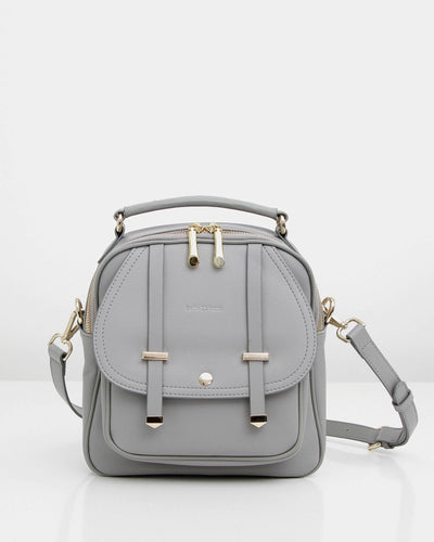 GREY%20LEATHER%20BACKPACK1.jpg