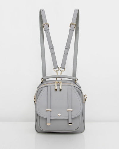 GREY%20LEATHER%20BACKPACK5.jpg