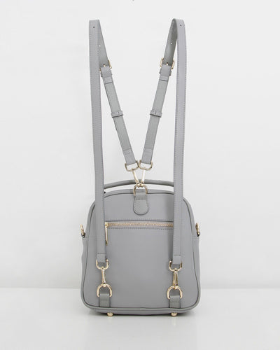 GREY%20LEATHER%20BACKPACK6.jpg