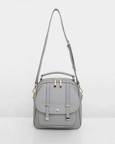 GREY%20LEATHER%20BACKPACK7.jpg