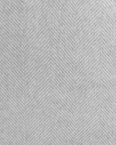 Grey-herringbone-coat-fabric.jpg