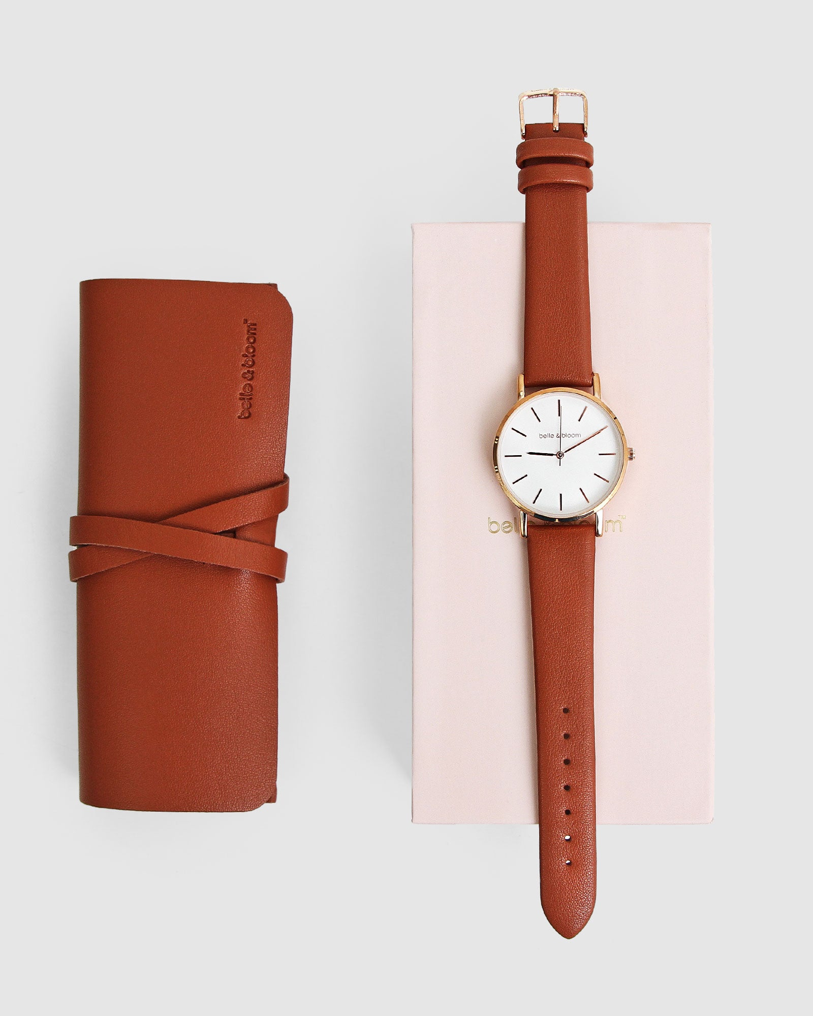 Lafayette-Love-Watch-Tan-Case-Box.jpg