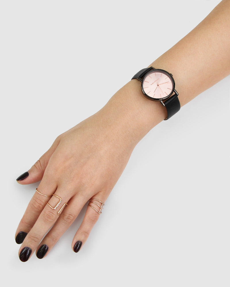womens watch