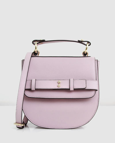 Lilac-leather-bag-cross-body-strap-back-front.jpg